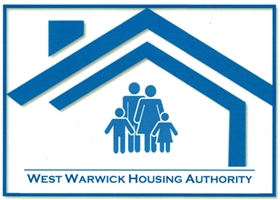 West Warwick Housing Authority