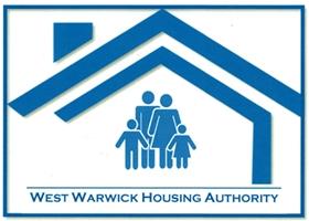 West Warwick Housing Authority